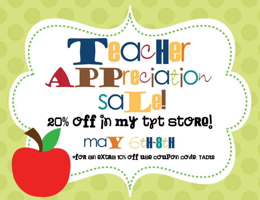 Pics Of Teachers Teaching - Cliparts.co