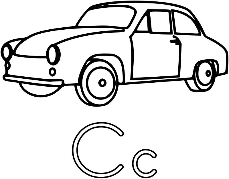 Cartoon Race Car Pictures Cliparts Co