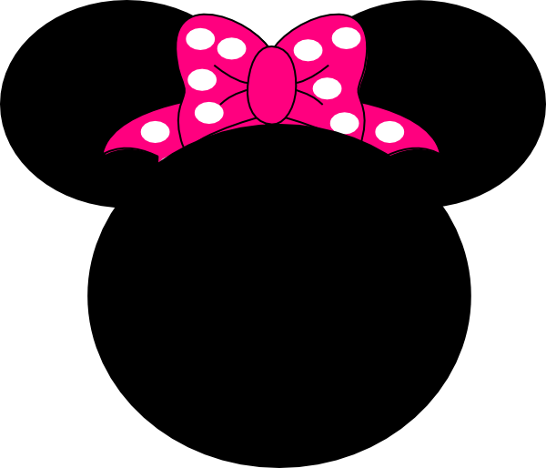Pin Clipart Mickey Mouse Ears Joy Studio Design Gallery Best Cake ...