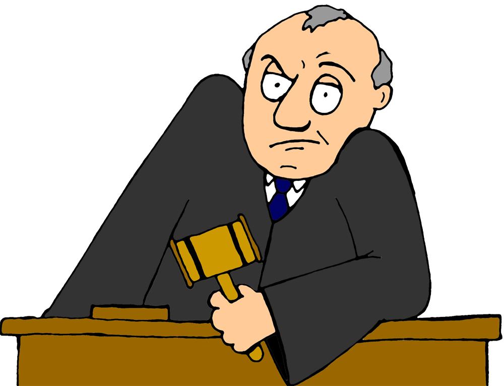 Lawyer Clip Art Lawyer Clip Art - Clip...
