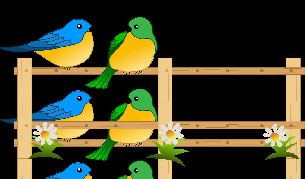Free Garden Clipart Clipartsco - garden clip art help