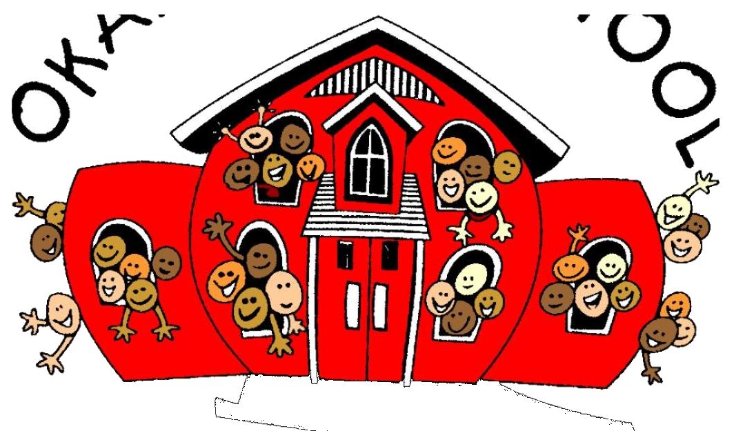 free clipart elementary teachers clipartsco