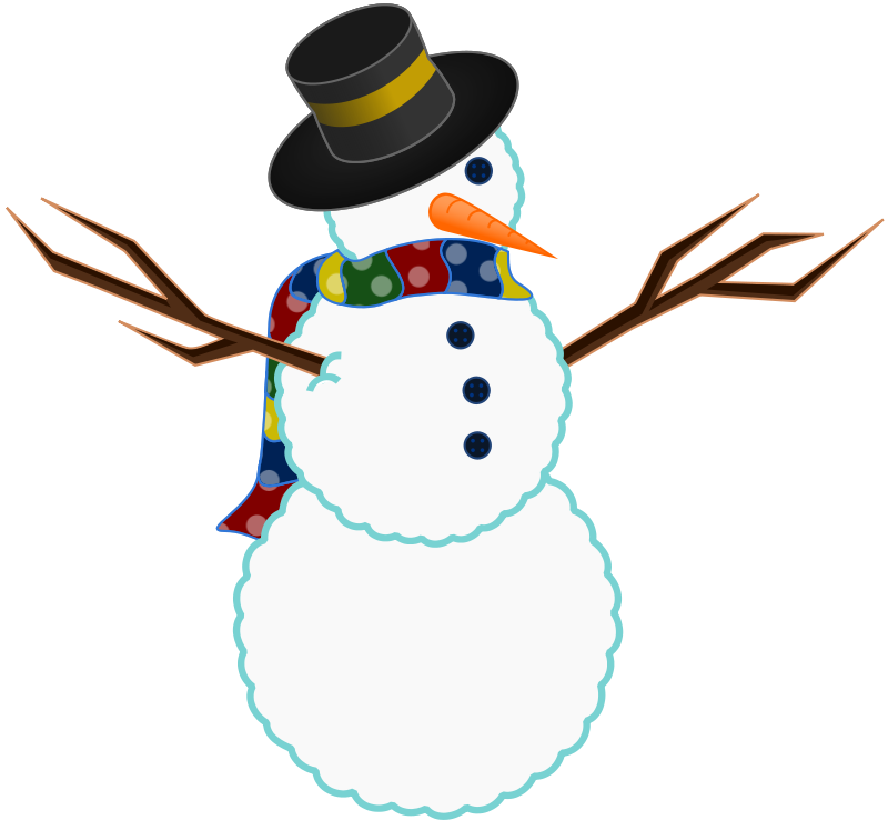 Snowman Clip Art Hd Images 3 HD Wallpapers | aduphoto.