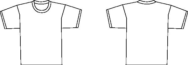 free printable football jersey template. Black Bedroom Furniture Sets. Home Design Ideas