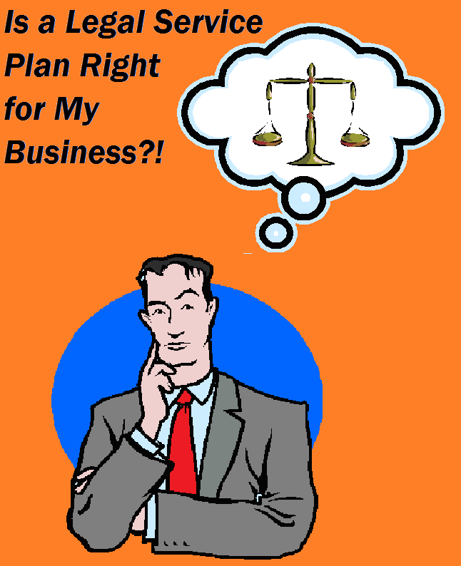 business law business plan Wy'east law firm (wlf) is a boutique technology law firm located in portland, oregon the firm will be lead by richard bloom, a seasoned attorney previously with (name omitted)'s e-group wlf will service all needs generated by technology firms, with specialization on mergers and acquisitions and.