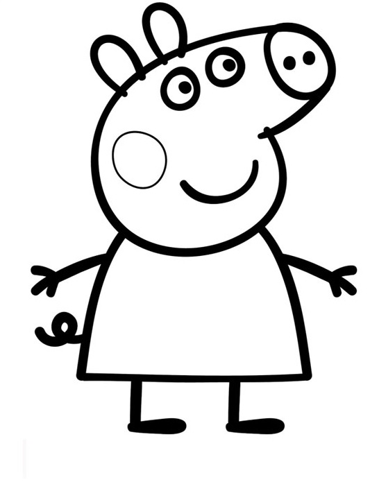 as well  likewise Peppa Pig Coloring Pages as well danny dog together with  together with peppa pig 021 likewise  also peppa montage furthermore emporio armani ar0776 relogio 13842 MLB2731626343 052012 F together with  in addition . on peppa pig danny dog coloring pages printable