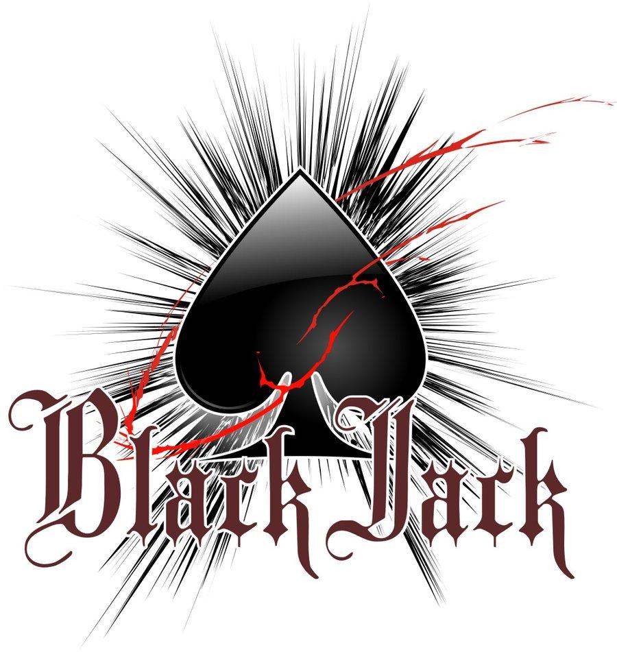 blackjack download free