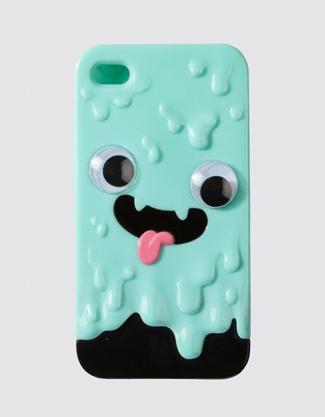 phone on Pinterest | Iphone Cases, Disney Phone Cases and iPhone