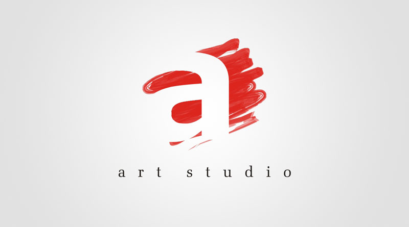 Art Logo Designs - Cliparts.co