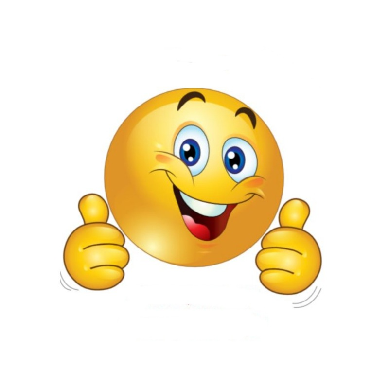 Cool Smiley Face Thumbs Up Image Gallery happy th...