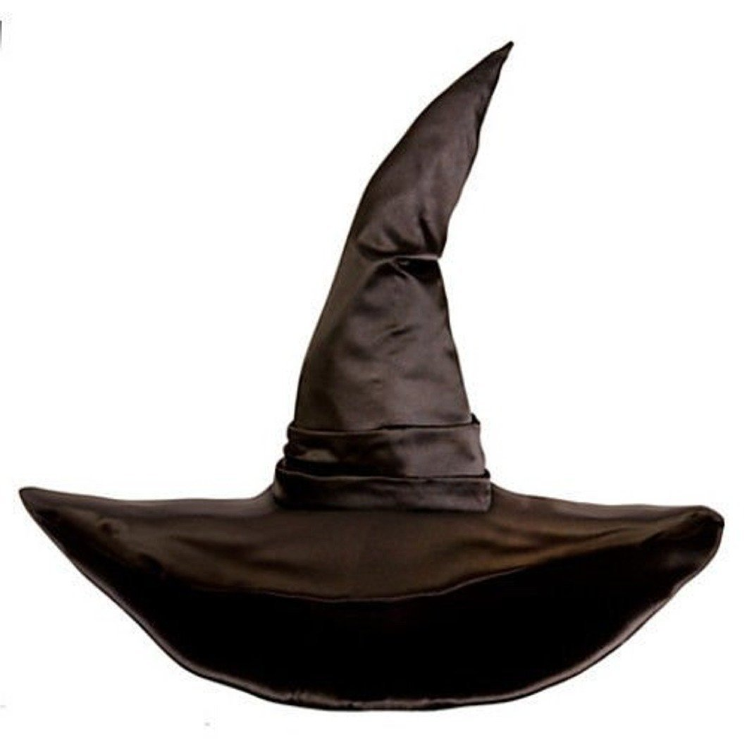 Witches Hat - Cliparts.co