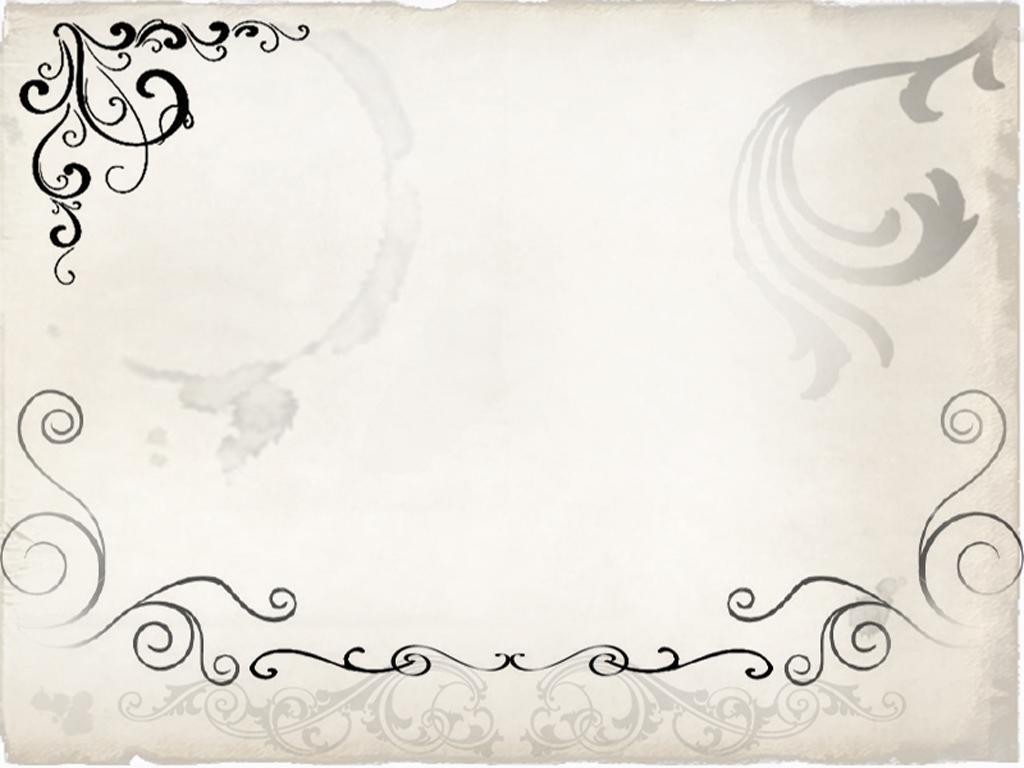 Border Designs on Pinterest | Border Design, Flower Borders and ...