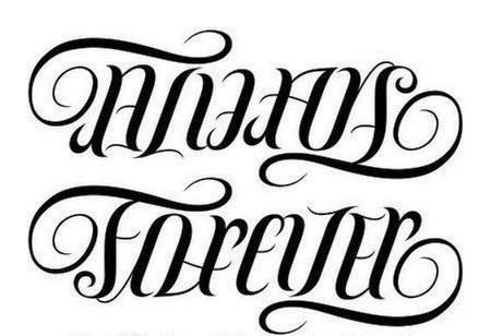 Ambigram tattoos generator free ambigram tattoo maker free for Ambigram tattoo generator free