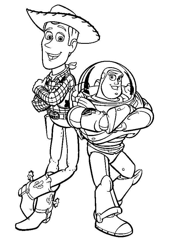 alexander the great coloring pages - photo#30