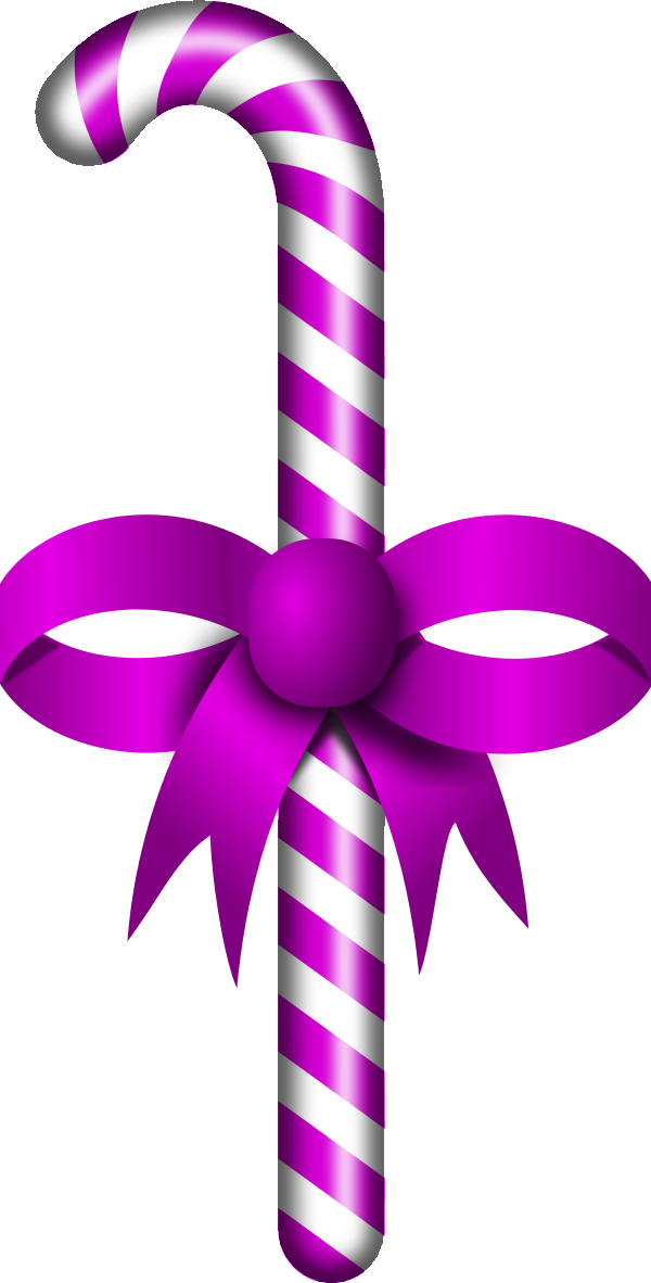 Peppermint Candy - vector Clip Art