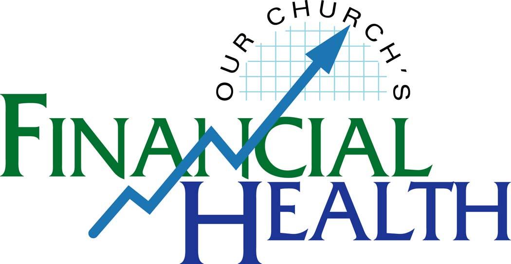 Financial Stewardship | PodSchool |Church Financial Stewardship
