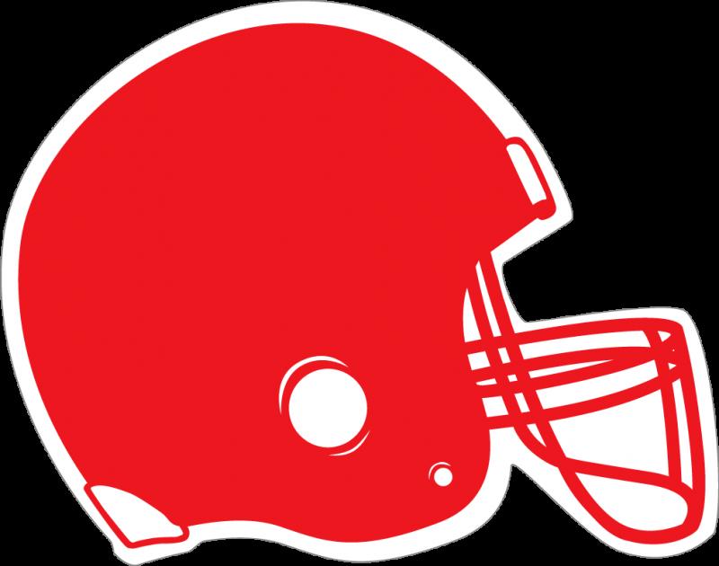 Football Helmet Clip Art Mustangs | Clipart Panda - Free Clipart ...