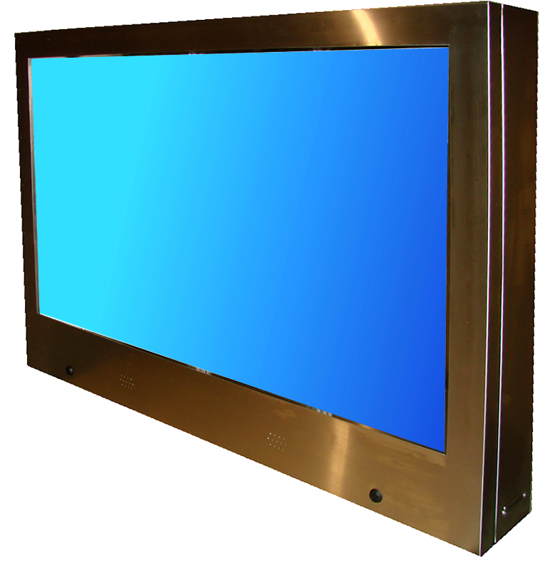 Lcd Display Monitors Bing Images