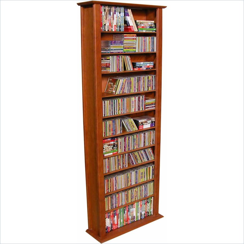 library shelves clipart - photo #15