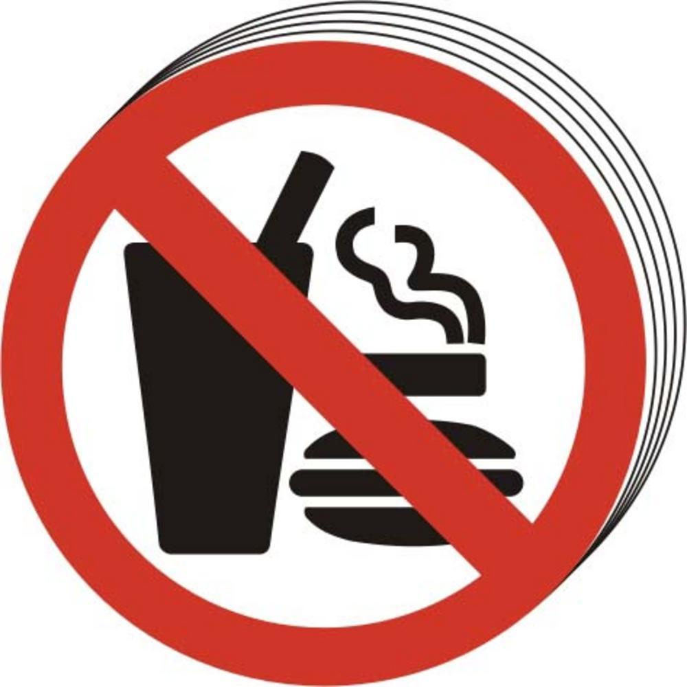 free clipart no smoking symbol - photo #33