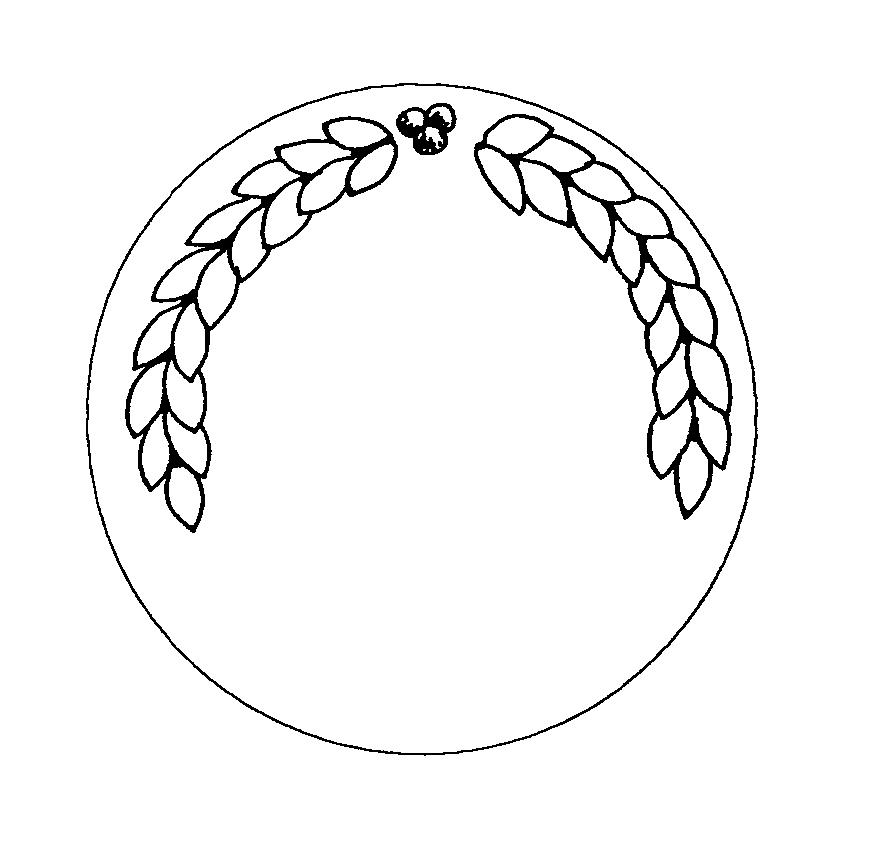 circle time clip art   cliparts co