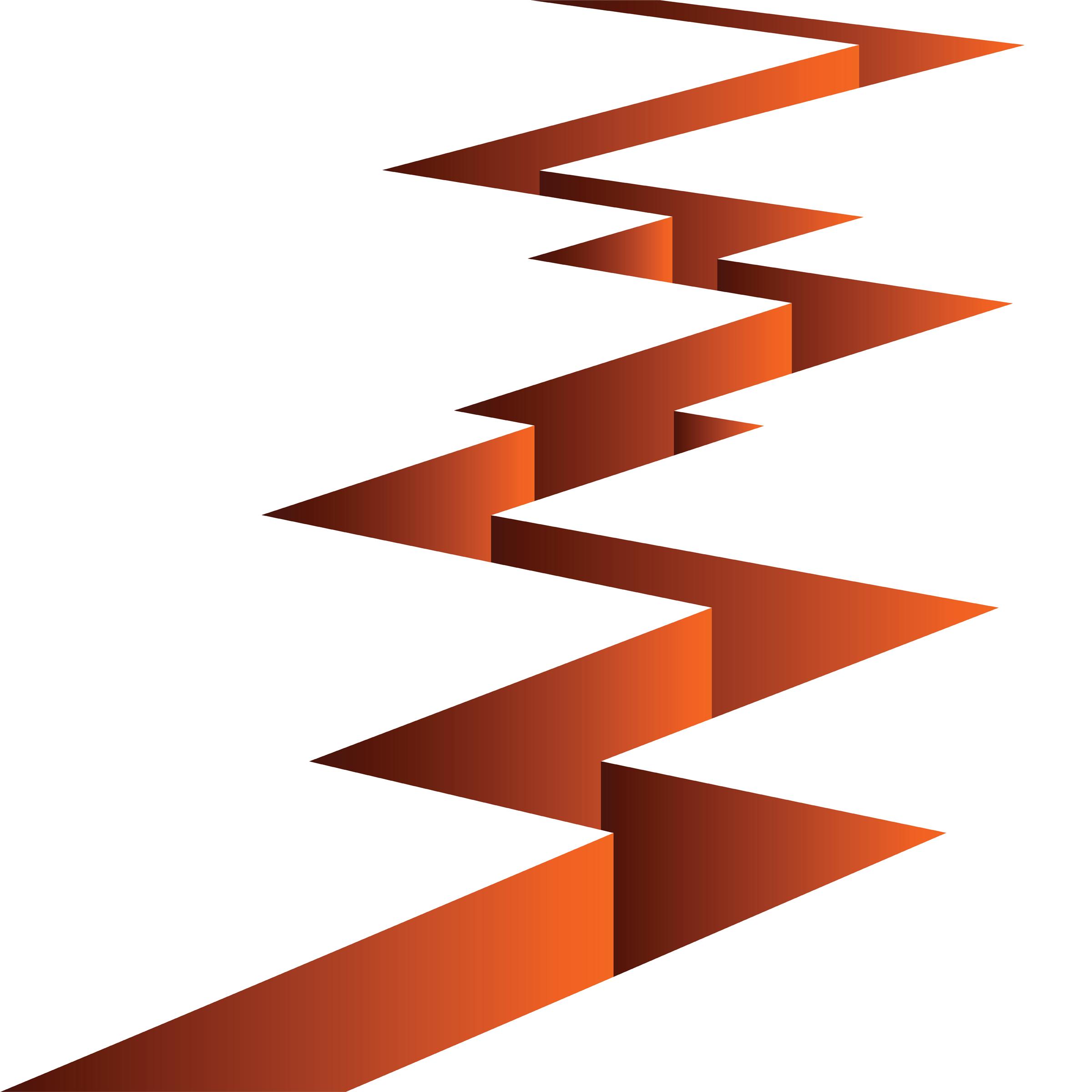 earthquakes clipart -#main