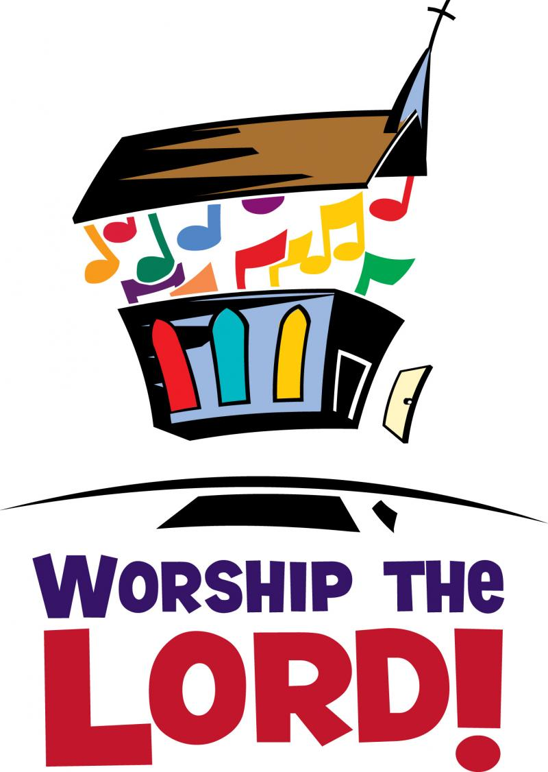 free clipart of church ushers - photo #17