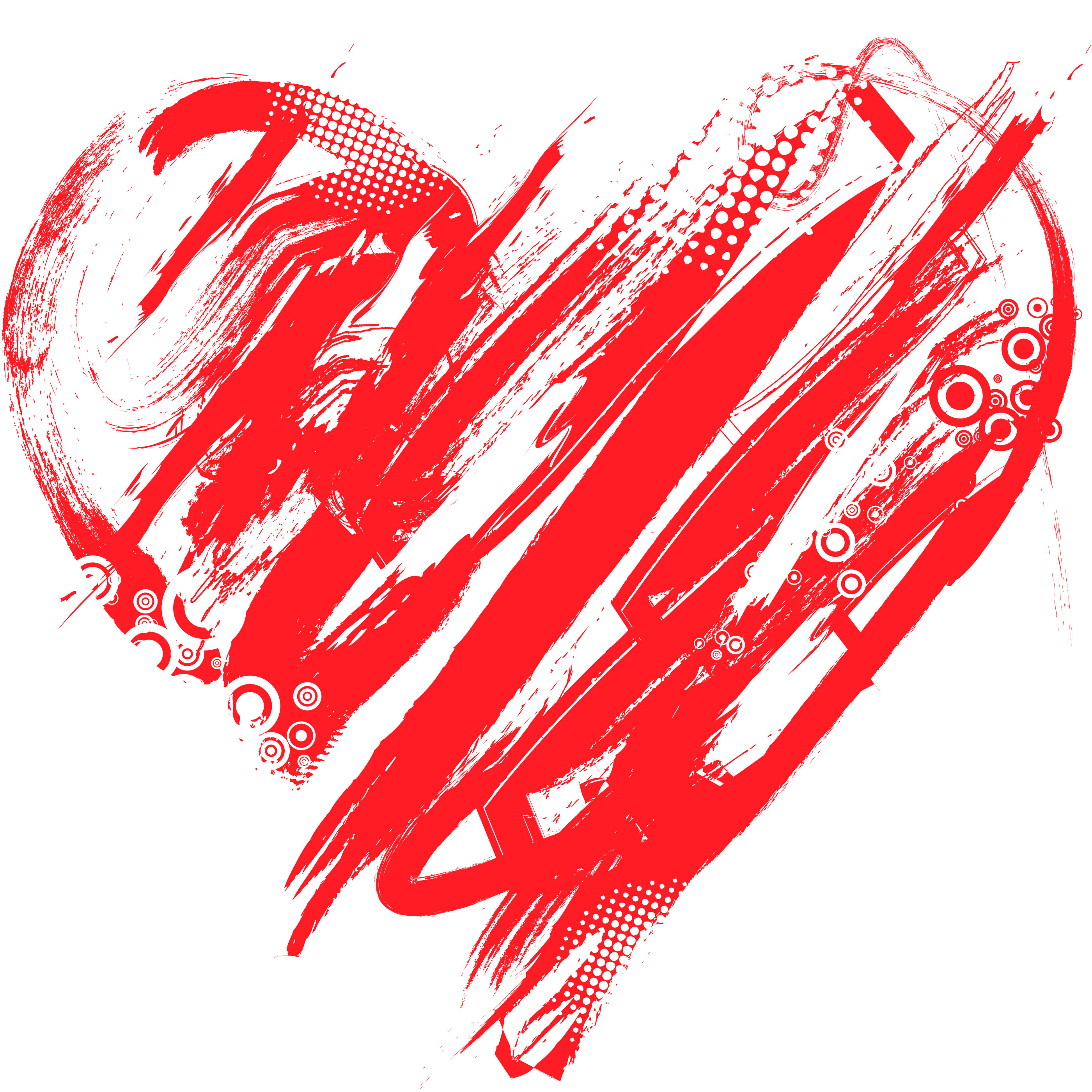Valentines Day Heart Picture 2947 8466 Wallpaper SpotIMG