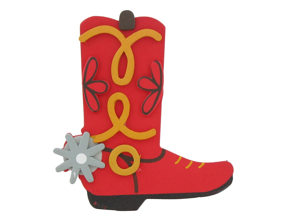 pictures of cowboy boots and hats cliparts co