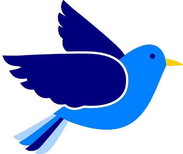 bluebird clipart rh worldartsme com bluebird clipart images bluebird clipart pinterest