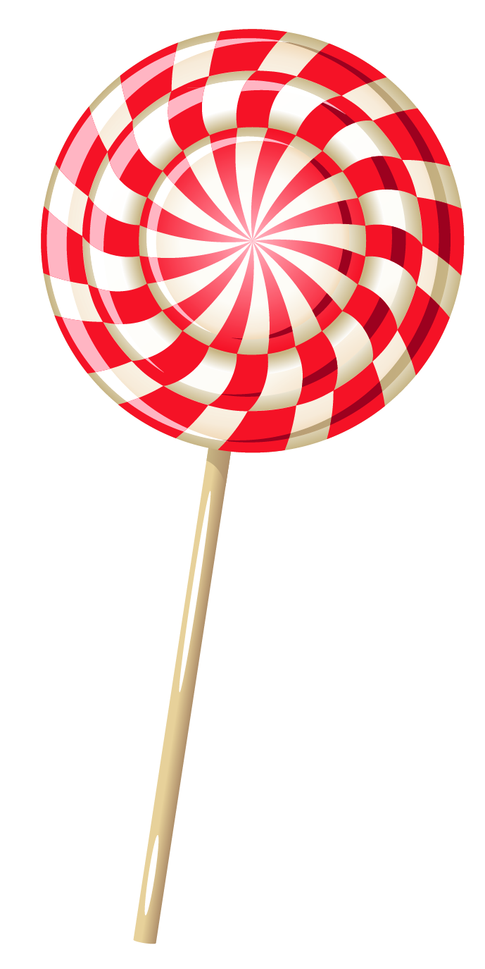 lollipop Your product will be shipped to its final destination to arrive in 2 business days or faster if your order is placed before the 11 am pst cutoff time, then it will ship that day and arrive 2 business days later.
