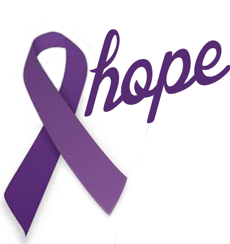 Relay For Life Ribbon Clip Art - Cliparts.co