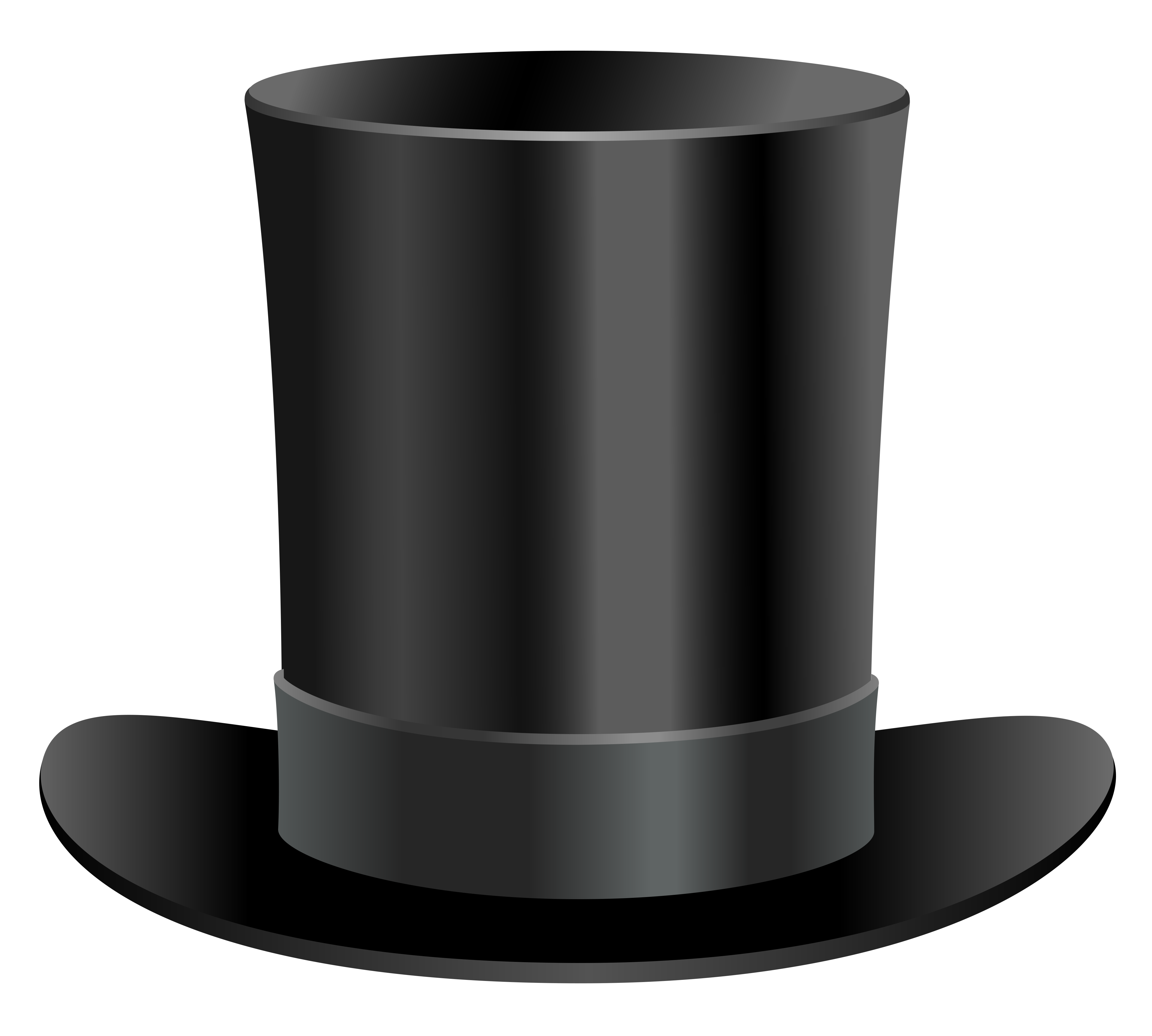 Abraham Lincoln Clip Art Cliparts Co