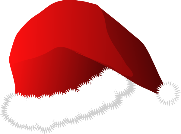52 images of Picture Of Santa Hat . You can use these free cliparts ...