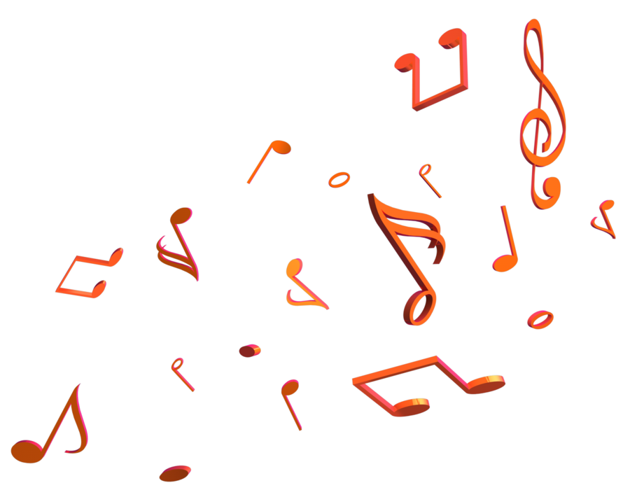 pictures music notes cliparts co music note clip art black and white music note clip art free downloads