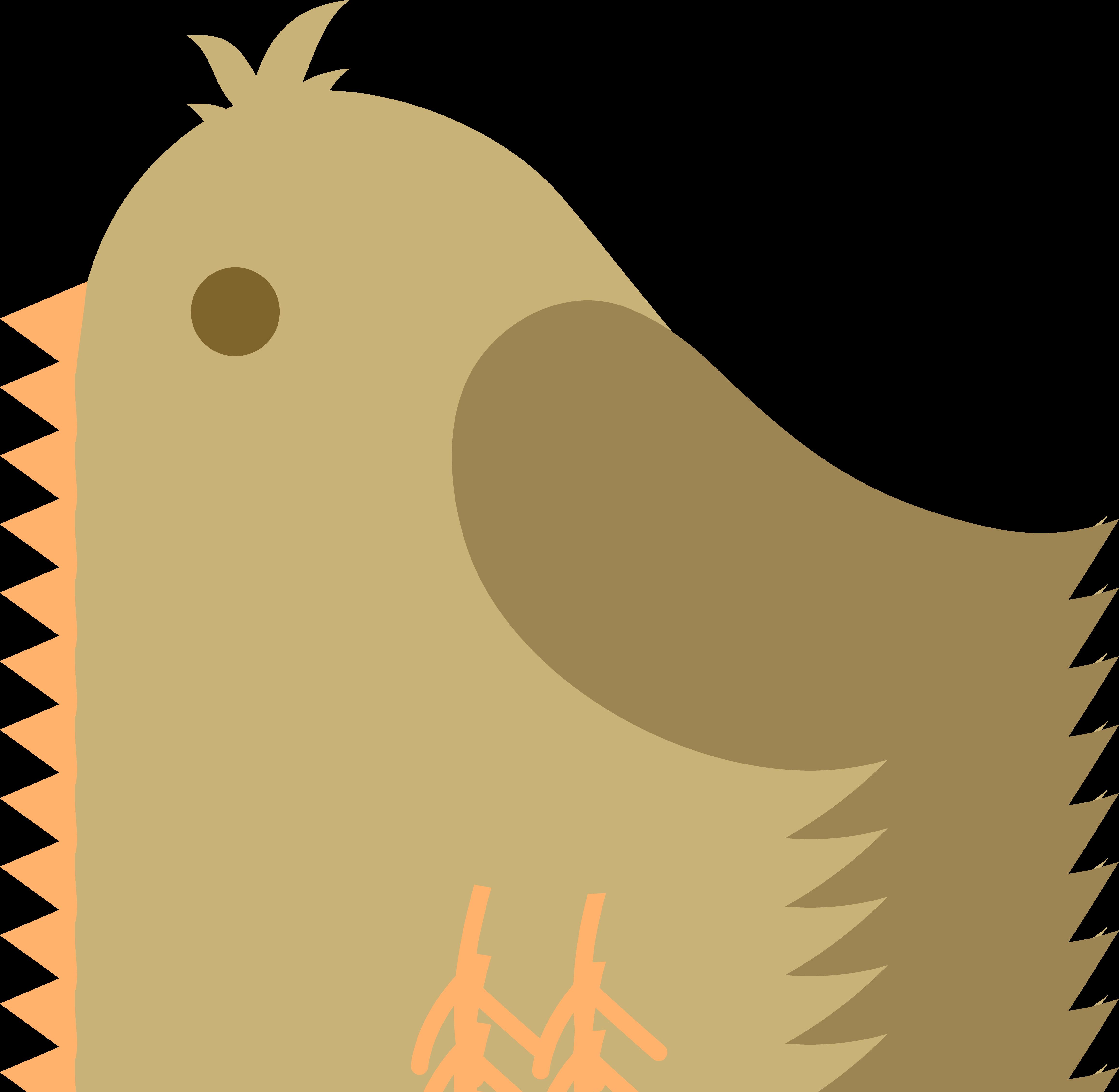 free bird clipart rh worldartsme com free bird clip art vintage free cardinal bird clip art