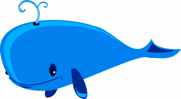 blue whale clipart blue whale clipart free blue whale fish clipart