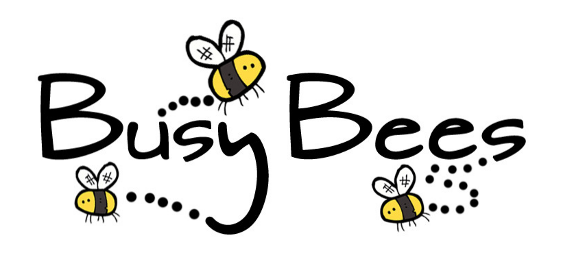 Busy Bees together with Dragon Silhouette Tattoos also Cleaning Supplies Clipart likewise Evil Skull Tattoo Designs besides Corner Border Designs. on web page wallpaper