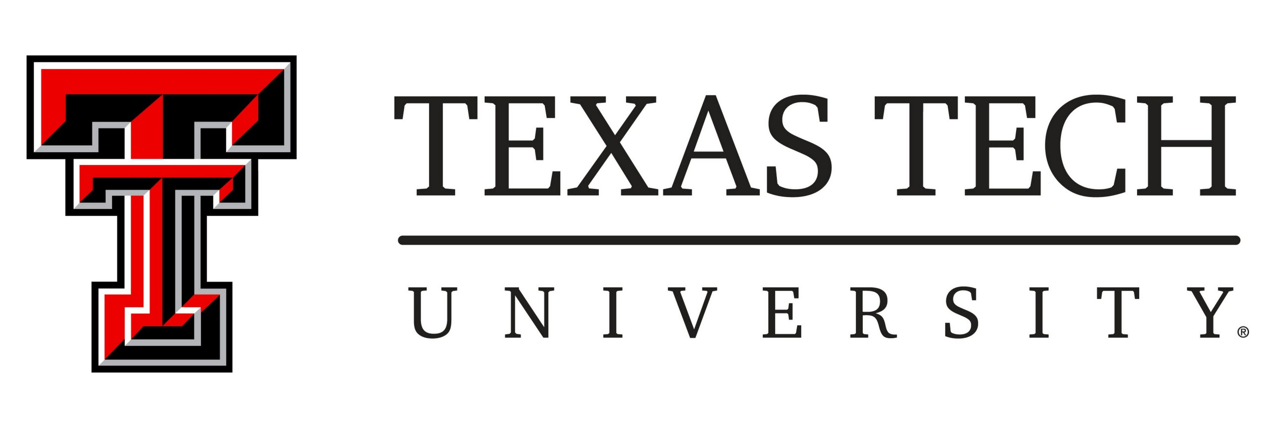 2015 TRACS Summit Program – Texas Regional Alliance for Campus ...