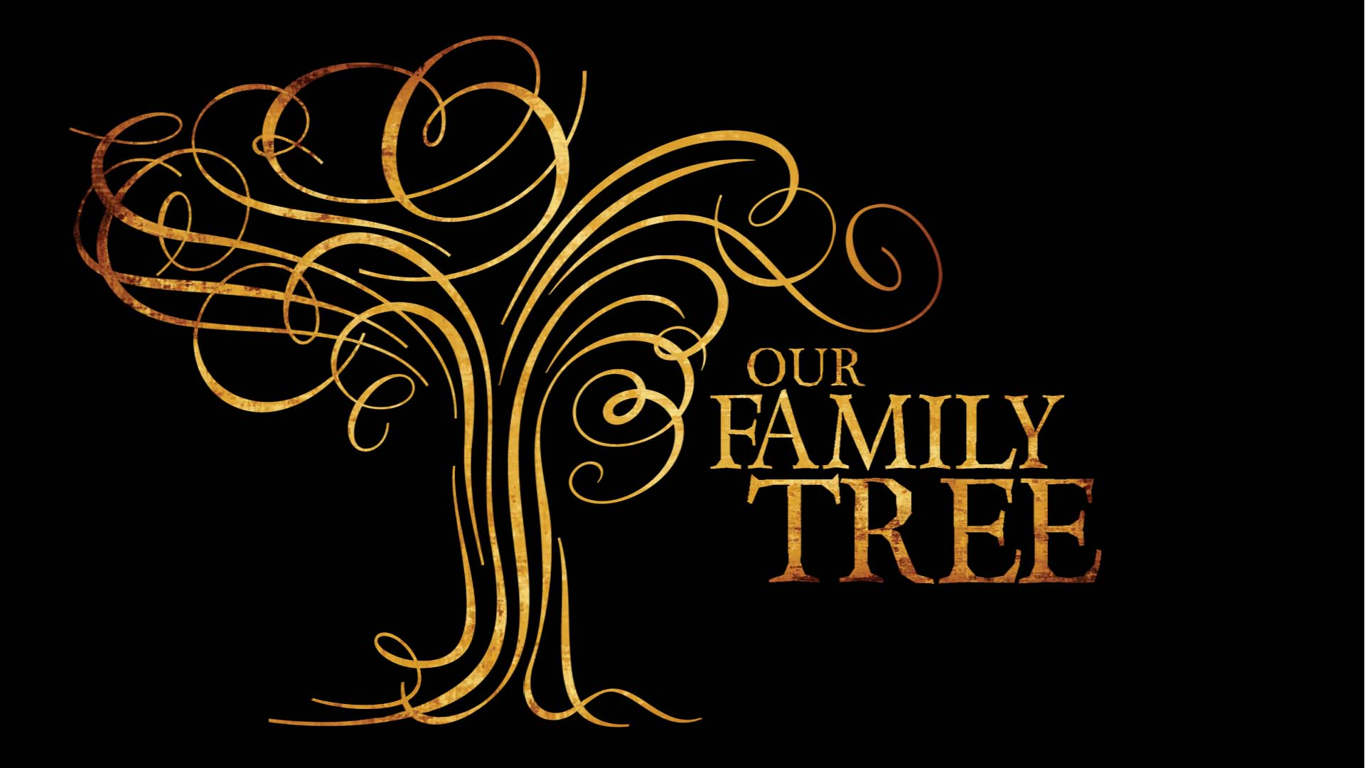 Family tree images graphics - Family tree desktop wallpaper ...