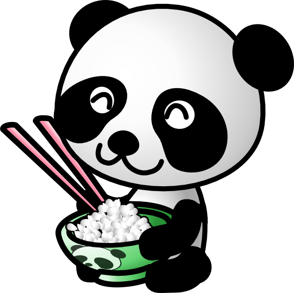 clipart panda website - photo #6