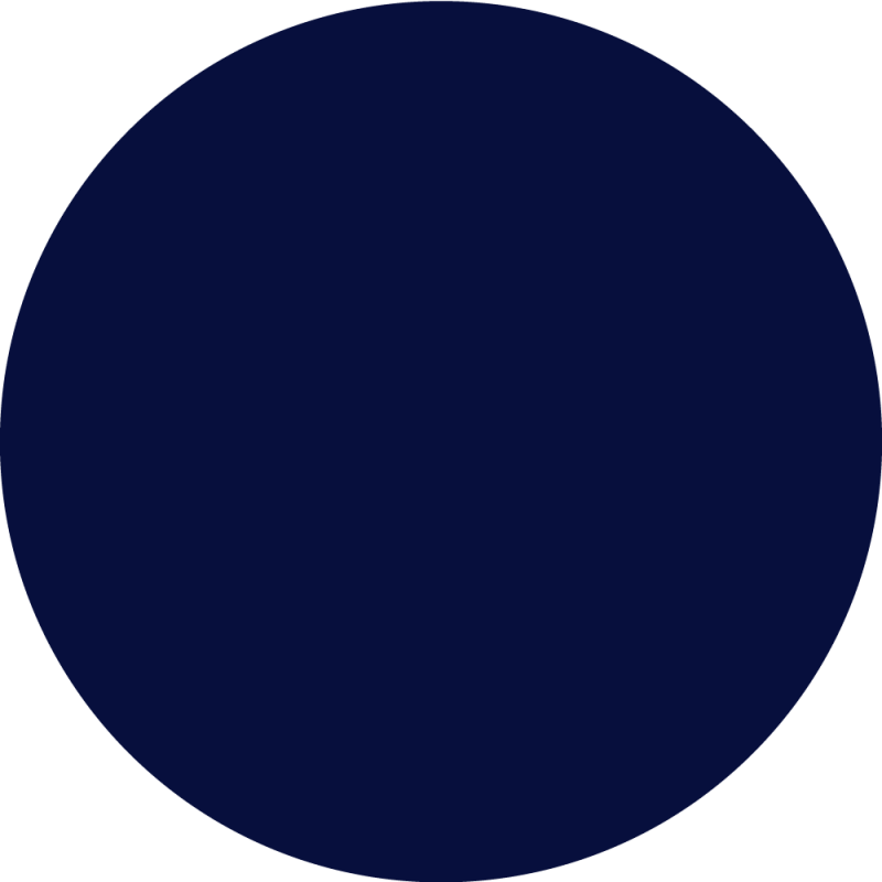 blue circle clip art - photo #39