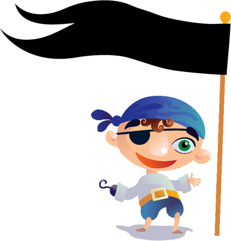 Fasching Clipart - Cartoons, Manga & Anime Comics, Cartoon, Mangas ...