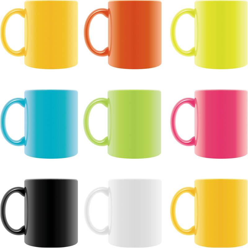 Coffee Mug Clipart - Cliparts.co