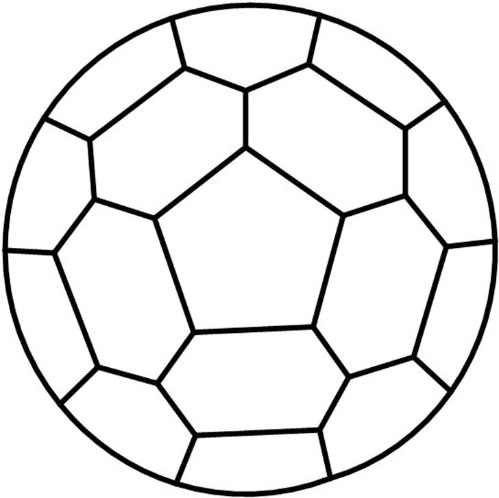 How To Draw A Soccer Goal - Cliparts.co