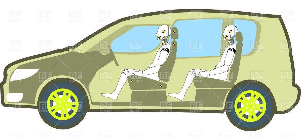Clip Art Car Crash - Cliparts.co