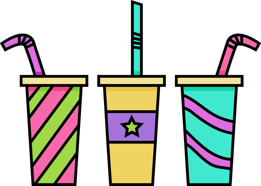 Clip Art Drinks - Cliparts.co