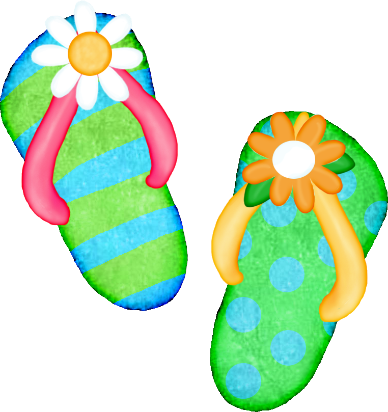 Beach Clipart Images - Cliparts.co