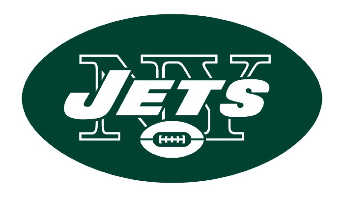NFL Logo Cornhole Stickers Die-Cut Printed Stickers Decals ...