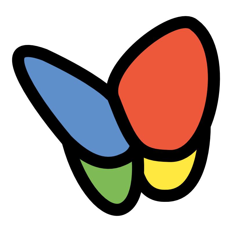 Msn Clip Art - Cliparts.co - 46.0KB